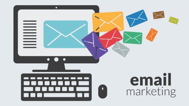 Регулярные имейл рассылки фото