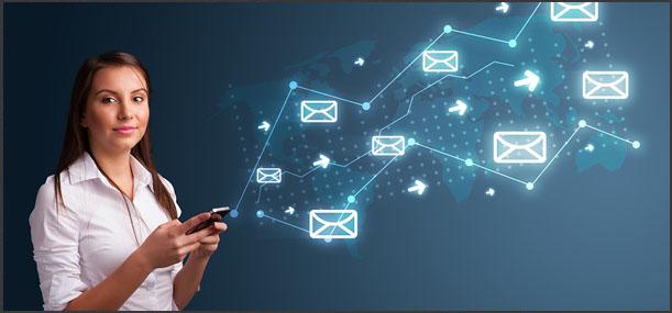 Программа для sms рассылок