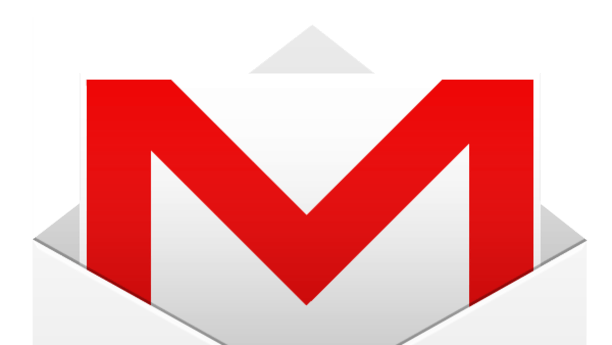 Почему электронная почта - лучший канал для рассылки в работе интернет-маркетолога